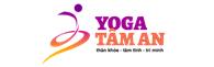 Tâm An Yoga